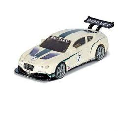 Siku Racing - RC Bentley GT3 s ovladačem  a nabíječkou 1:43