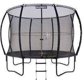 Marimex Comfort 305 cm 2020