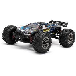 Spirit Racer Sport  truggy 4WD 1:16
