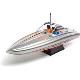 River Jet 23
