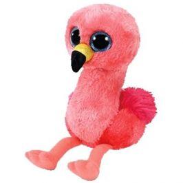 BOOS GILDA, 24 cm - růžový plameňák