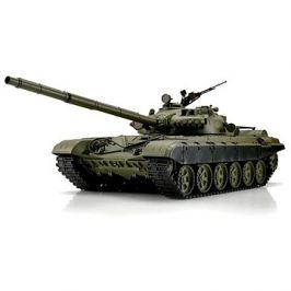 RC tank T-72  BB+IR 1:16 RTR