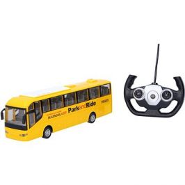 RC autobus 28 cm