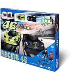Autodráha VR46 Super set