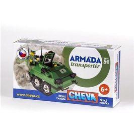 Cheva 51 - Transportér