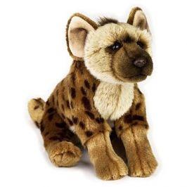 National Geografic Zvířátka z pouště 770812 Hyena 22 cm