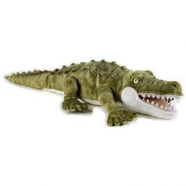 National Geografic Zvířátka ze savany 770719 Krokodýl 50 cm