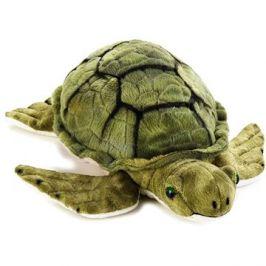 National Geographic Zvířátka z oceánů 770734 Mořská želva 32 cm