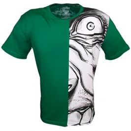 Avengers Hulk Smash T-Shirt