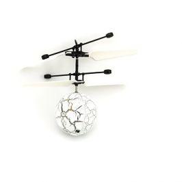 Vrtulníková koule
