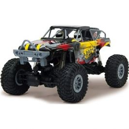 Jamara J-Rock Crawler