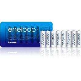 Panasonic eneloop HR6 AA 3MCCE/8LE Sliding Pack