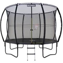 Marimex Comfort 366 cm 2020