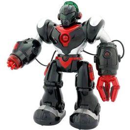 Robot Hektor na baterie