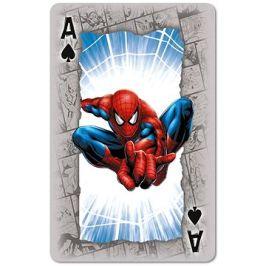Waddingtons No. 1 Marvel Universe