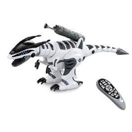 Wiky RC Chytrý robo-dinosaurus