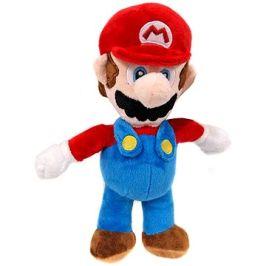 Super Mario 33cm
