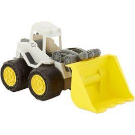 Dirt Diggers™ Nakladač 2v1