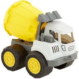 Dirt Diggers™ Míchačka 2v1