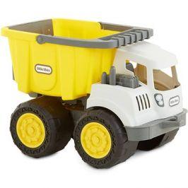 Dirt Diggers™ Náklaďák 2v1