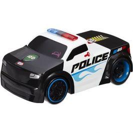 Interaktivní autíčko Policejní truck