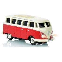 CARSON VW T1 Samba 1:87
