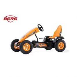 Berg Large - X-Cross BFR-3