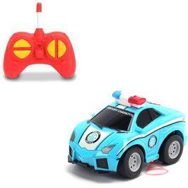 Auto policie RC 1:43