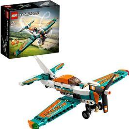 LEGO Technic 42117 Závodní letadlo