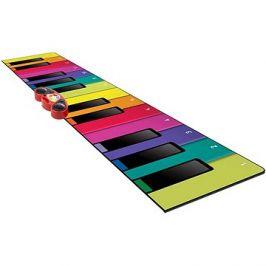 N-GEAR Giant Piano Mat