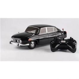 Abrex RC Tatra 603 1:14 - Černá
