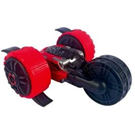 Carrera 160023 Amphi Stunt 2.4GHz