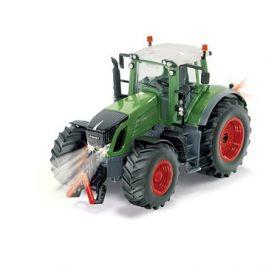 Siku Control – Traktor Fendt 939