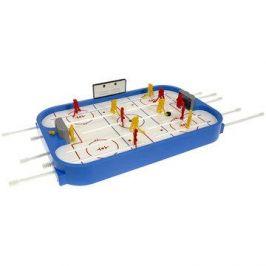 Stolní hokej