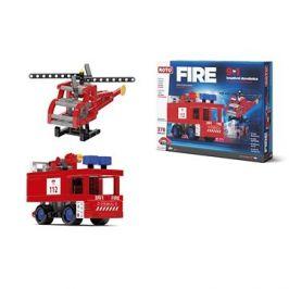 ROTO maxi - Fire