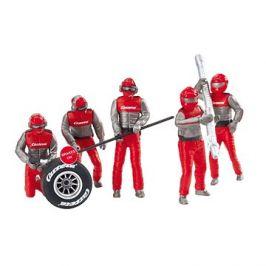 Carrera 21131 Figurky - Mechanici Carrera