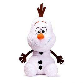 Olaf třpytivý