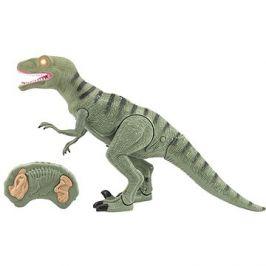 Dinosaurus chodící IC velociraptor