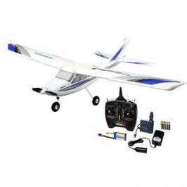 Hobbyzone Mini Apprentice 1.2m SAFE RTF, Spektrum DXe