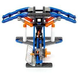 Hexbug Vex Crossbow V2