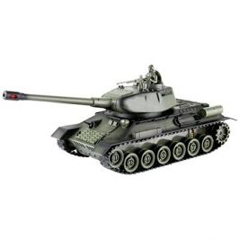 Wiky tank T-34 RC
