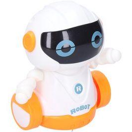 Wiky Indukční robot