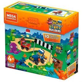 Mega Construx Ultimátní stavební box