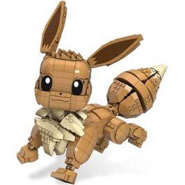 Mega Construx Pokémon Jumbo Eevee