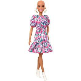 Barbie Modelka - Panenka Bez Vlasů