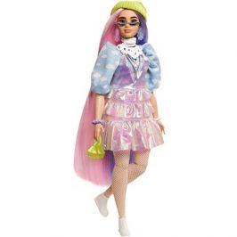 Barbie Extra - V čepici