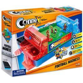 Connex Stolní fotbal