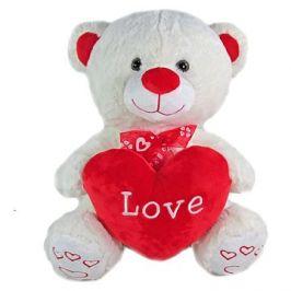 Medvídek Love - 40 cm