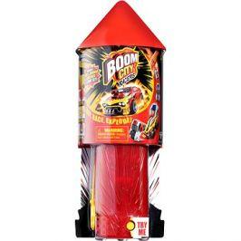 Boom City Racers - startovní balení