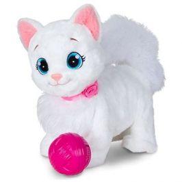 Kočička Bianca
